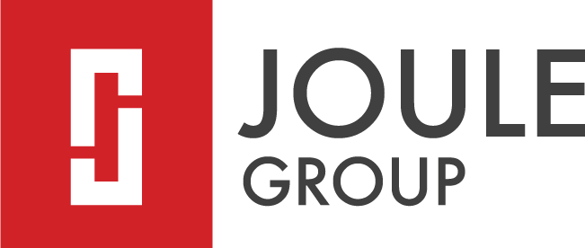Joule Group