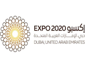 Appointed for Dubai's Expo 2020 Luxembourg Pavilion