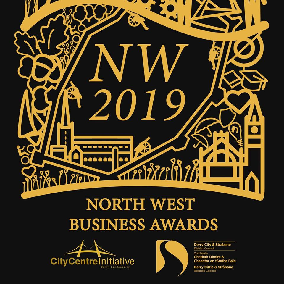 Joule Group Wins Excellence in Innovation Award at the North West Business Awards