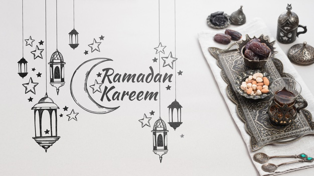 Ramadan Kareem from Joule Group to all our friends, customers, colleagues and contacts. #ramadankareem
